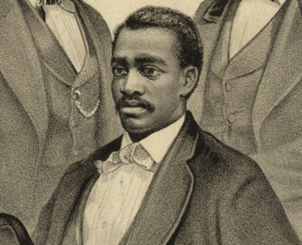 The First Colored Senator and Representatives - Hero.jpg