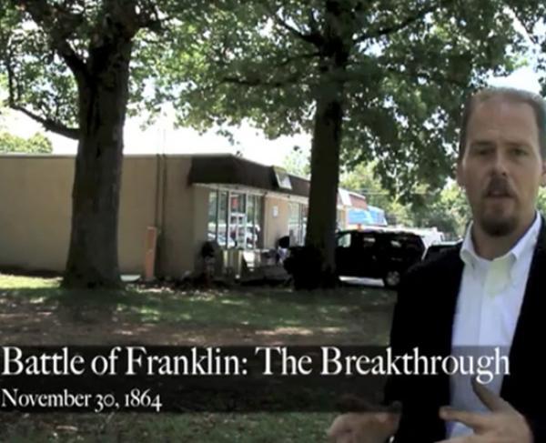 Franklin-The-Breakthrough(Square).jpg