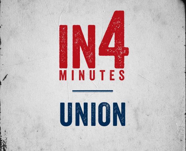 Union In4 Square