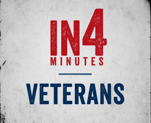Veterans In4 Square.jpg