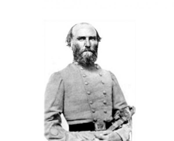 William R. Scurry