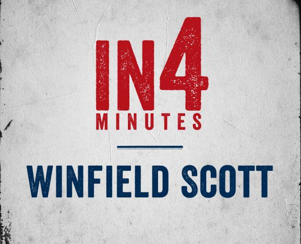 Winfield Scott In4 Square