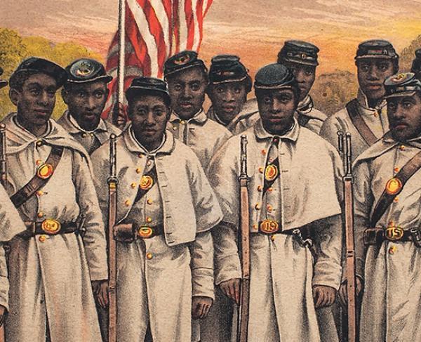 african-american-history-quiz-landscape-square.jpg