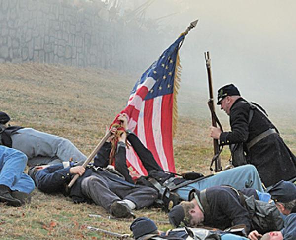 fredericksburg-anniversary-reenactment.jpg