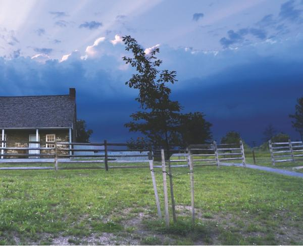 gettysburg@2x.jpg