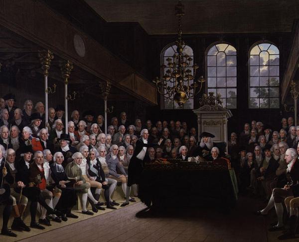 house of commons.jpg