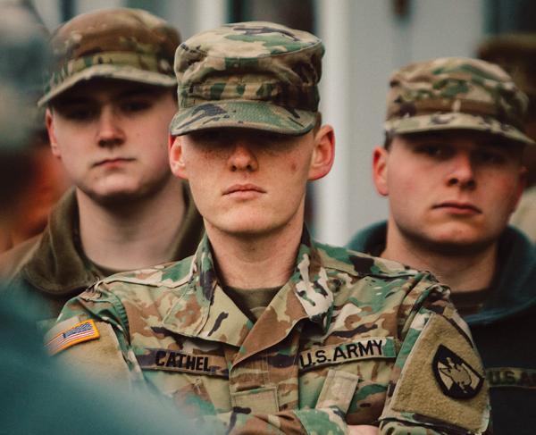 military-veterans-modern-b.jpg