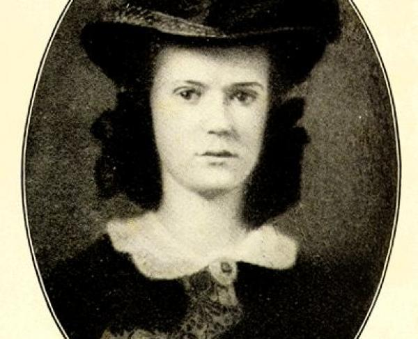 Sarah Fowler Dawson - Square.jpg