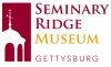 seminary ridge museum logo