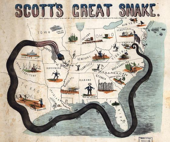 Anaconda Plan - Scott's Great Snake.jpg