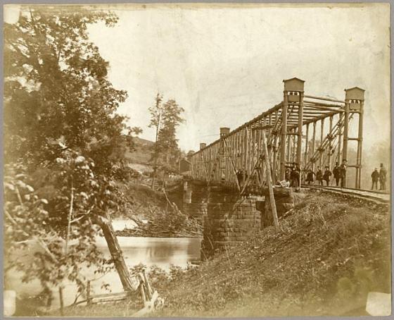 B&O Railroad Bridge.jpg