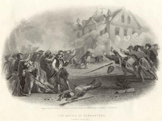 Battle of Germantown.jpg