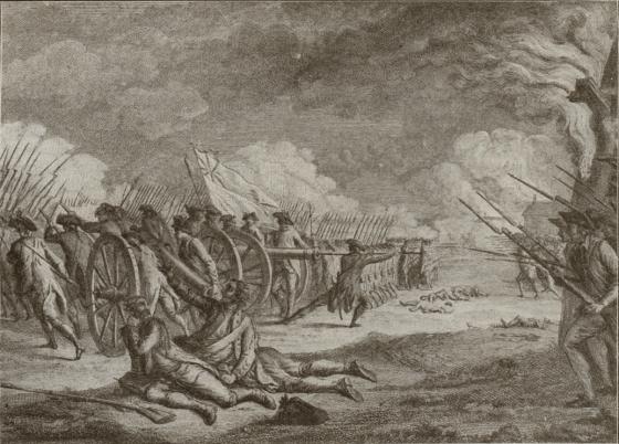 Battle_of_Lexington,_1775.png