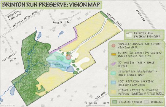 Brinton Run Vision Sketch Map 20200713 AG.jpg