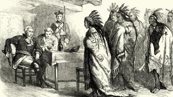 British and Native Americans.jpg