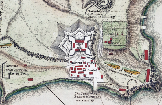 Fort Ticonderoga in 1758.png