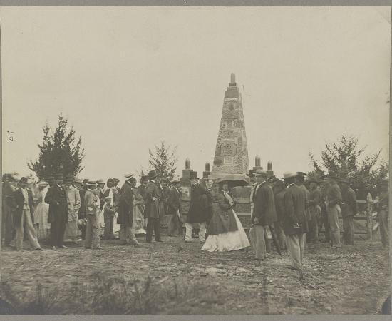 Gettysburg Monument Dedication Square.jpg