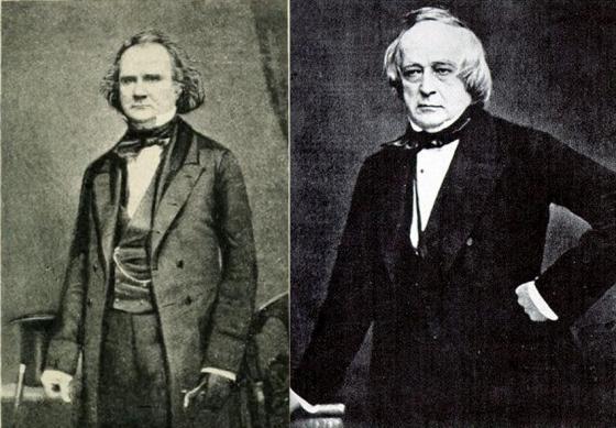 James Murray Mason and John Slidell.jpg