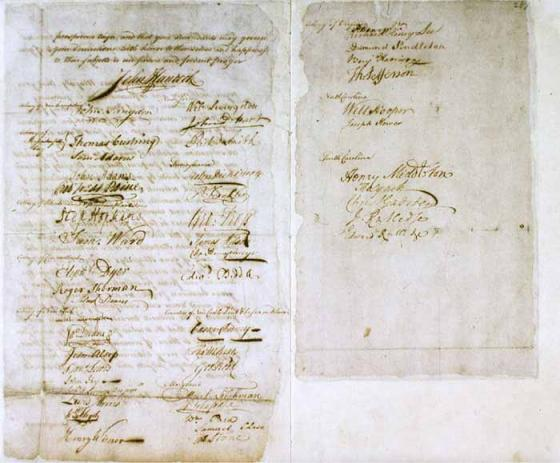 Olive_Branch_petition_Signatures.jpg