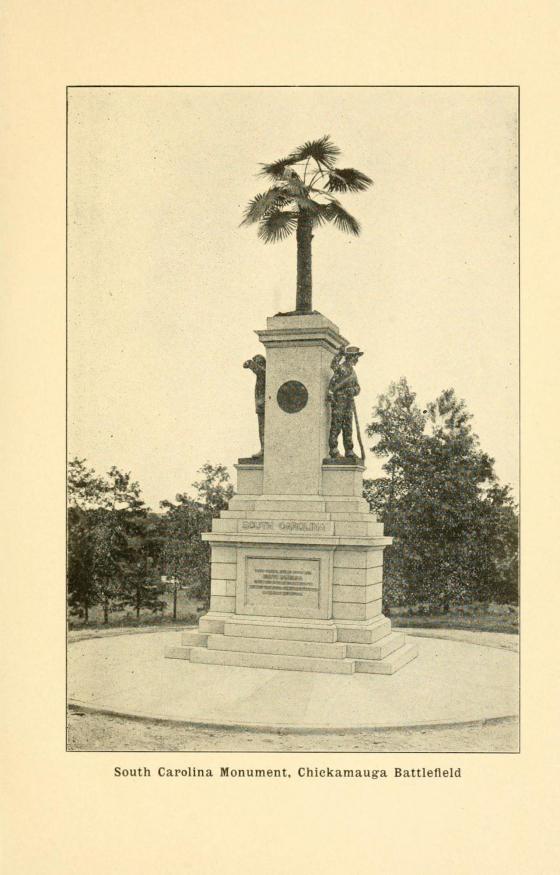SC Monument (Chickamauga Commission).jpg