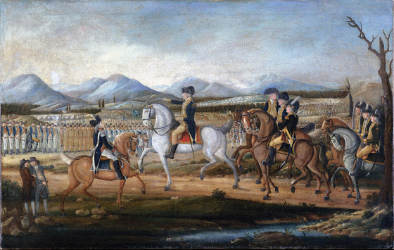 The Whiskey Rebellion.png