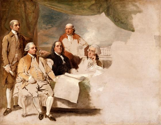 Treaty_of_Paris_by_Benjamin_West_1783.jpg