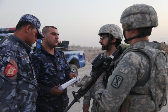 U.S. Army 1-5 FA.jpg