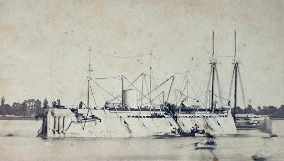 USS New Ironsides.jpg