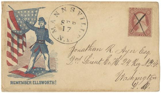 ellsworth envelope.jpg
