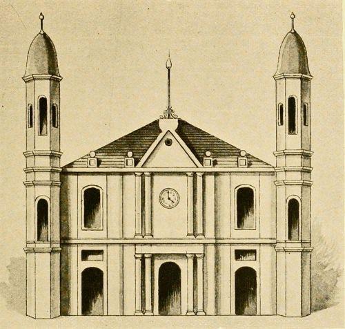 Church_St_Louis_1794