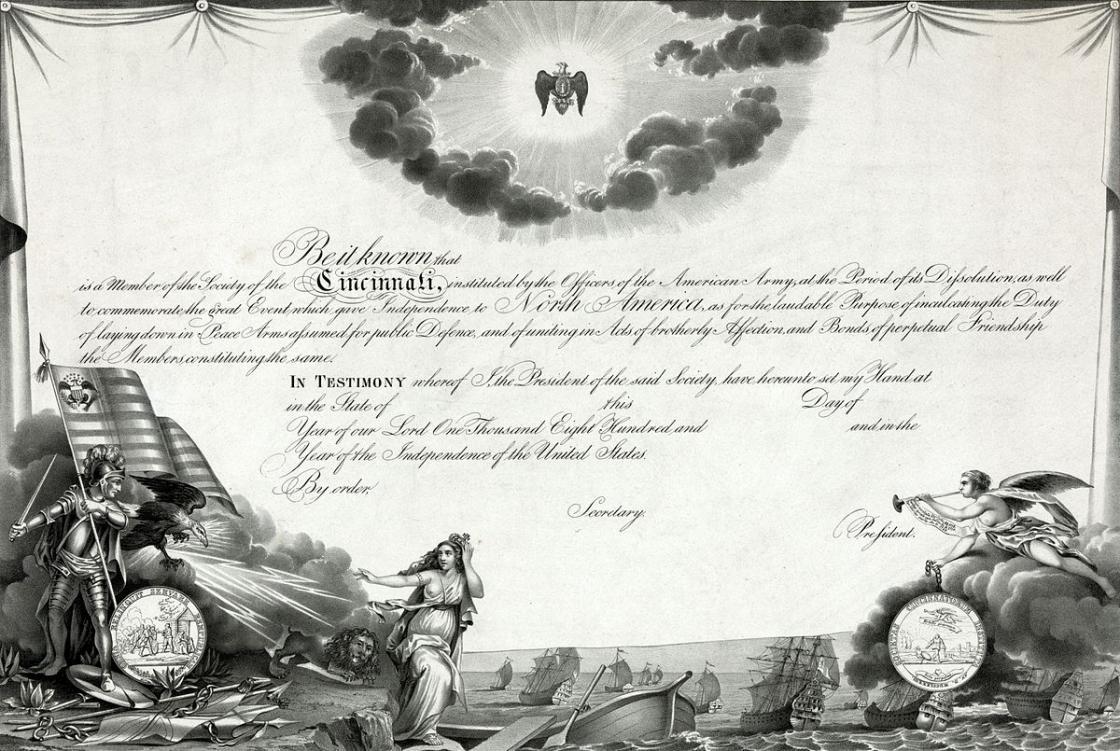 1200px-Society_of_the_Cincinnati_membership_certificate.jpg