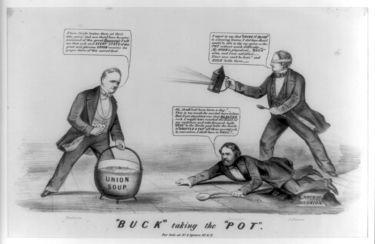 1856_cartoon_union_soup small.jpg