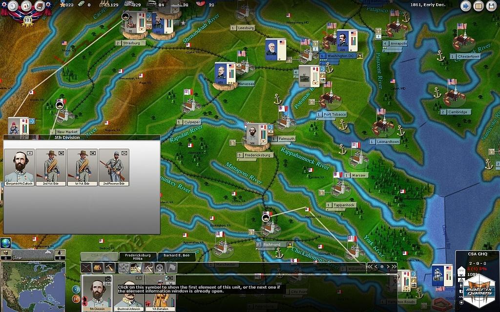 map ACW2
