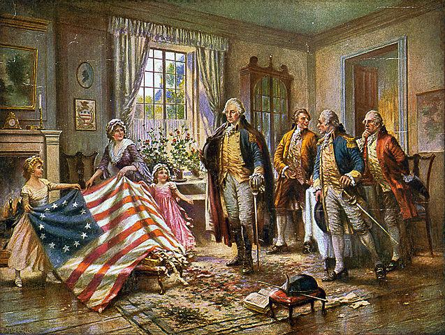 impact of the american revolution on womens rights