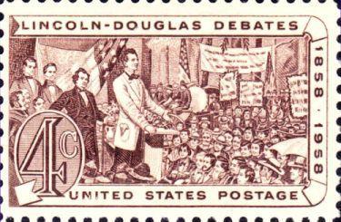 800px-Lincoln_Douglas_Debates_1958_issue-4c_small.jpg