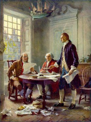 800px-Writing_the_Declaration_of_Independence_1776_cph.3g09904_small.jpg