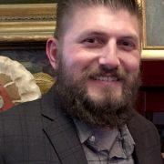 Adam E. Zielinski