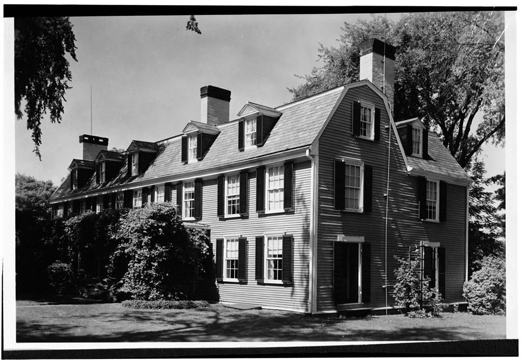 Adams Mansion - LIBRARY OF CONGRESS.jpg