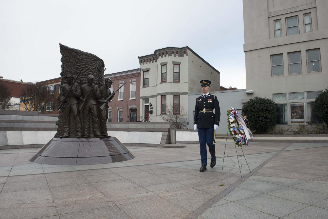 African American Civil War Memorial.jpg