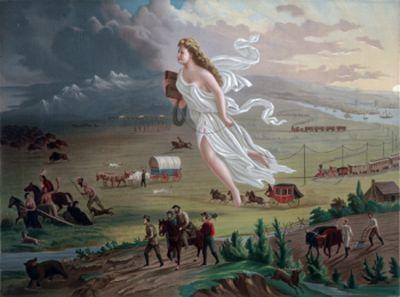 American_Progress_(John_Gast_painting)_WEBPAGE.jpg