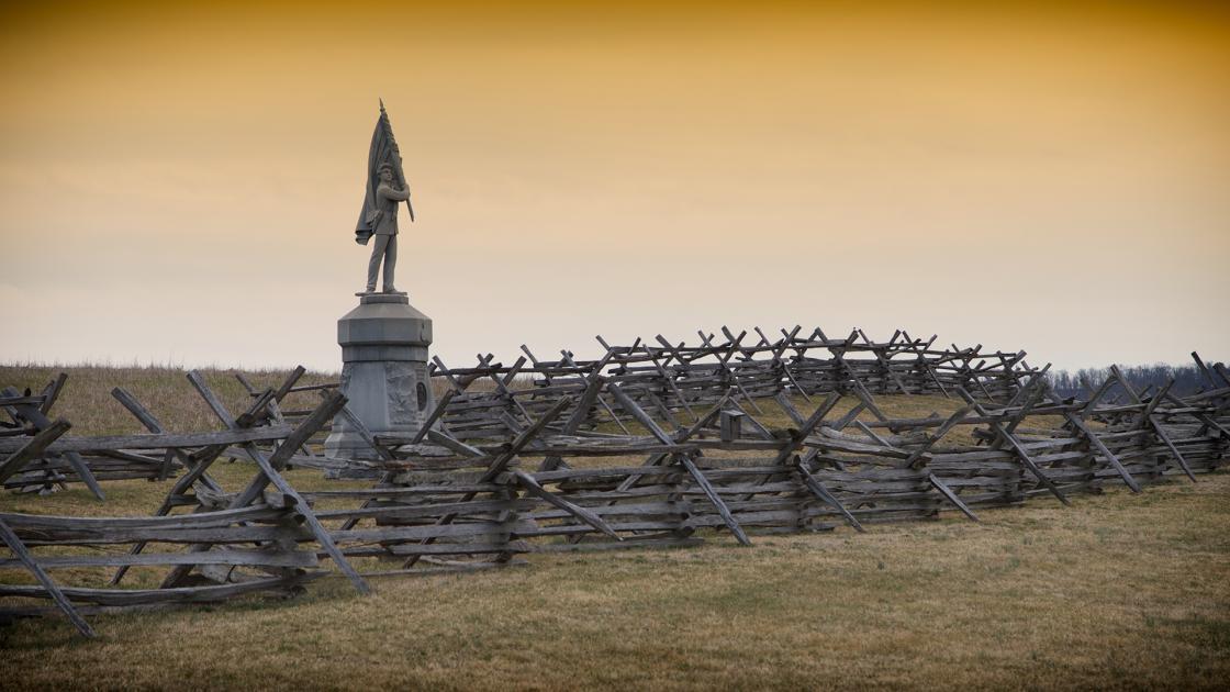 Antietam Bloody Lane Rob Shenk.jpg