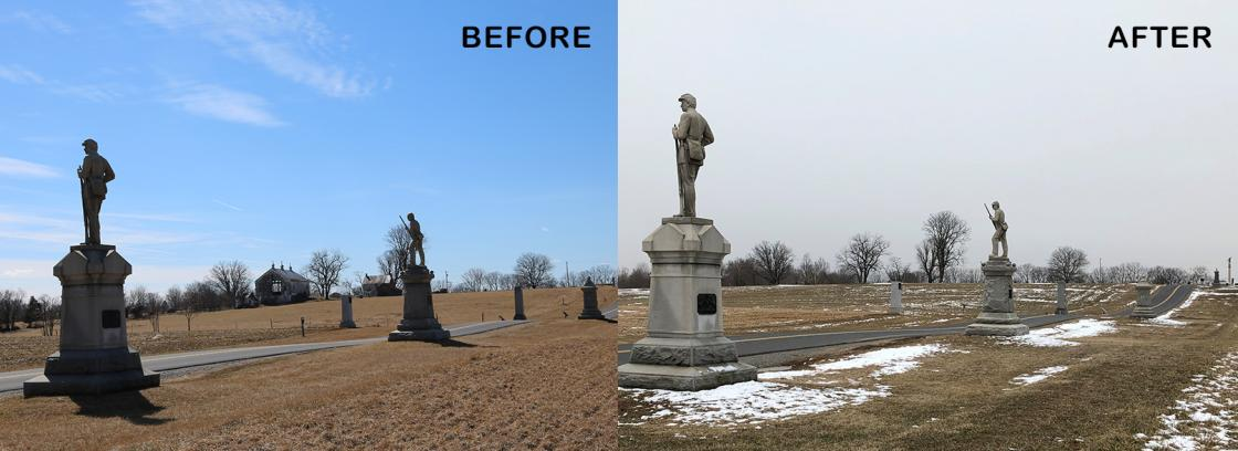 Antietam-Before-and-After-March-2019.jpg