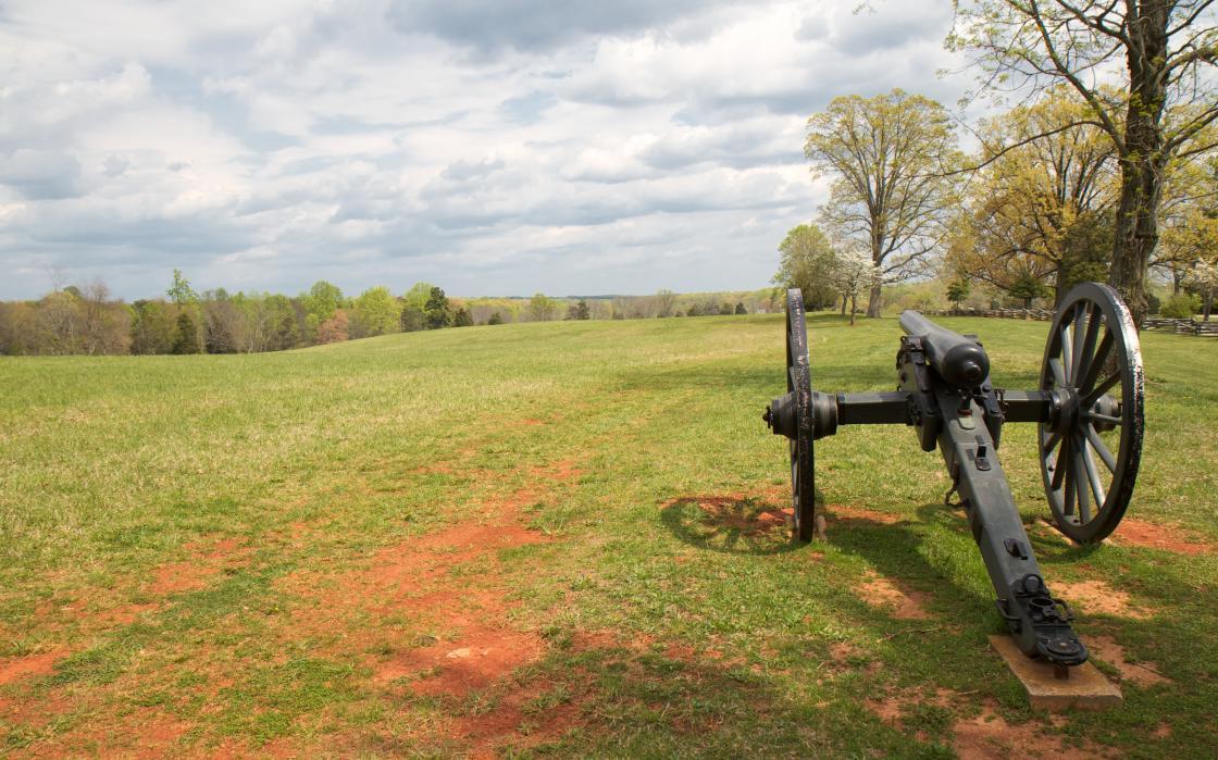Appomattox - Rob Shenk.jpg