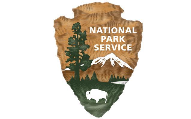 National Park Service Arrowhead.jpg