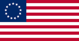 Betsy Ross Flag.png