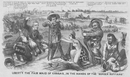 Bleeding Kansas Cartoon Edited.jpg