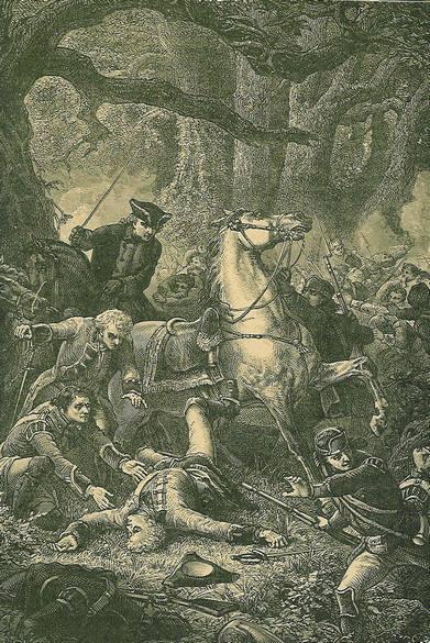 Braddock's_death_at_the_Battle_of_Monongahela_9-July-1755.jpg