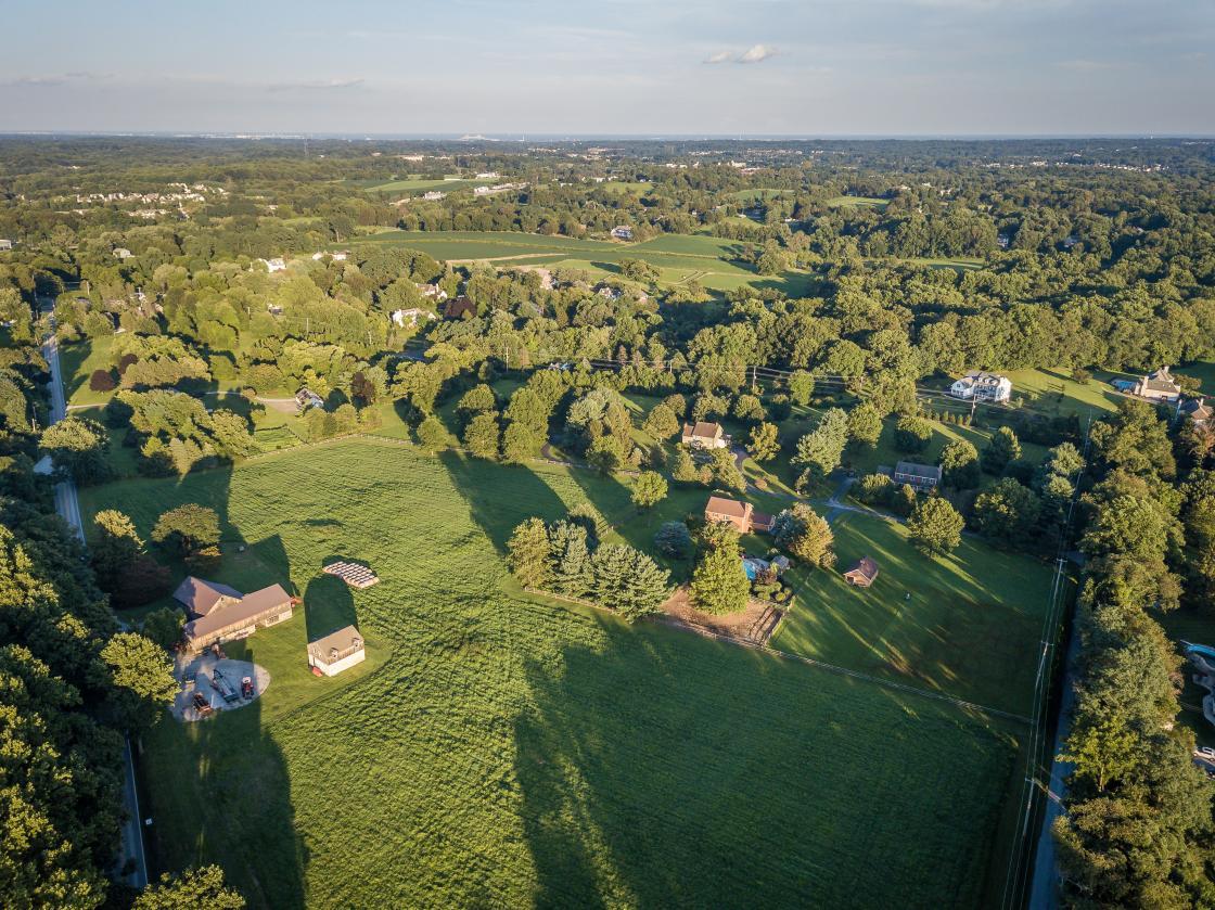 Brandywine_Dilworth Farm
