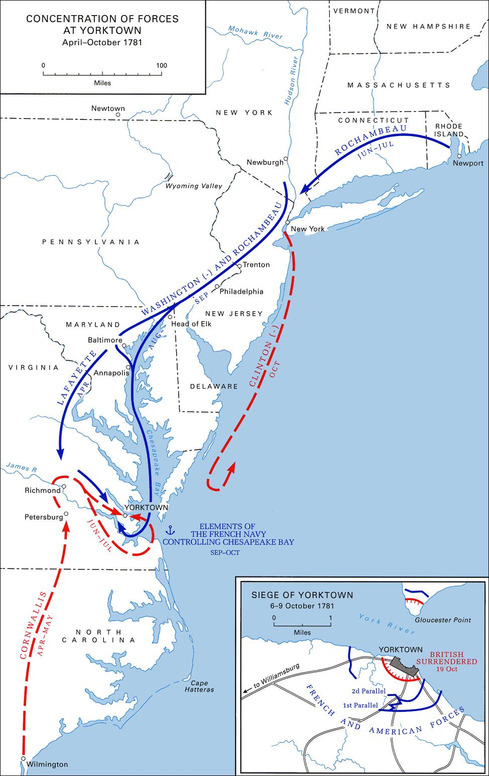 Concentration of forces at yorktown map.jpg