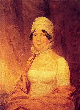DolleyMadison1817.jpg